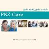 PKZ Care