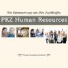 PKZ Human Resources