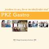 PKZ Gastro