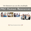 PKZ Human Resources