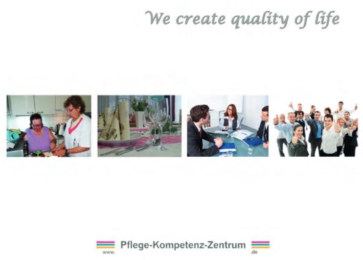 Image brochure PKZ 2019